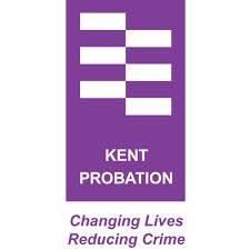 KENT PROBATION